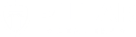 Pillar Leaders