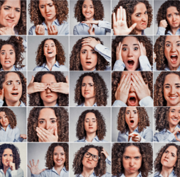 Can You Control Your Emotions and Stay Authentic as a Leader?