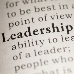 The Top 3 Skills All Leaders Need
