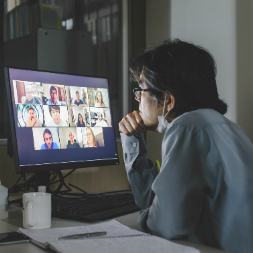 How to Build Trust in Remote Teams